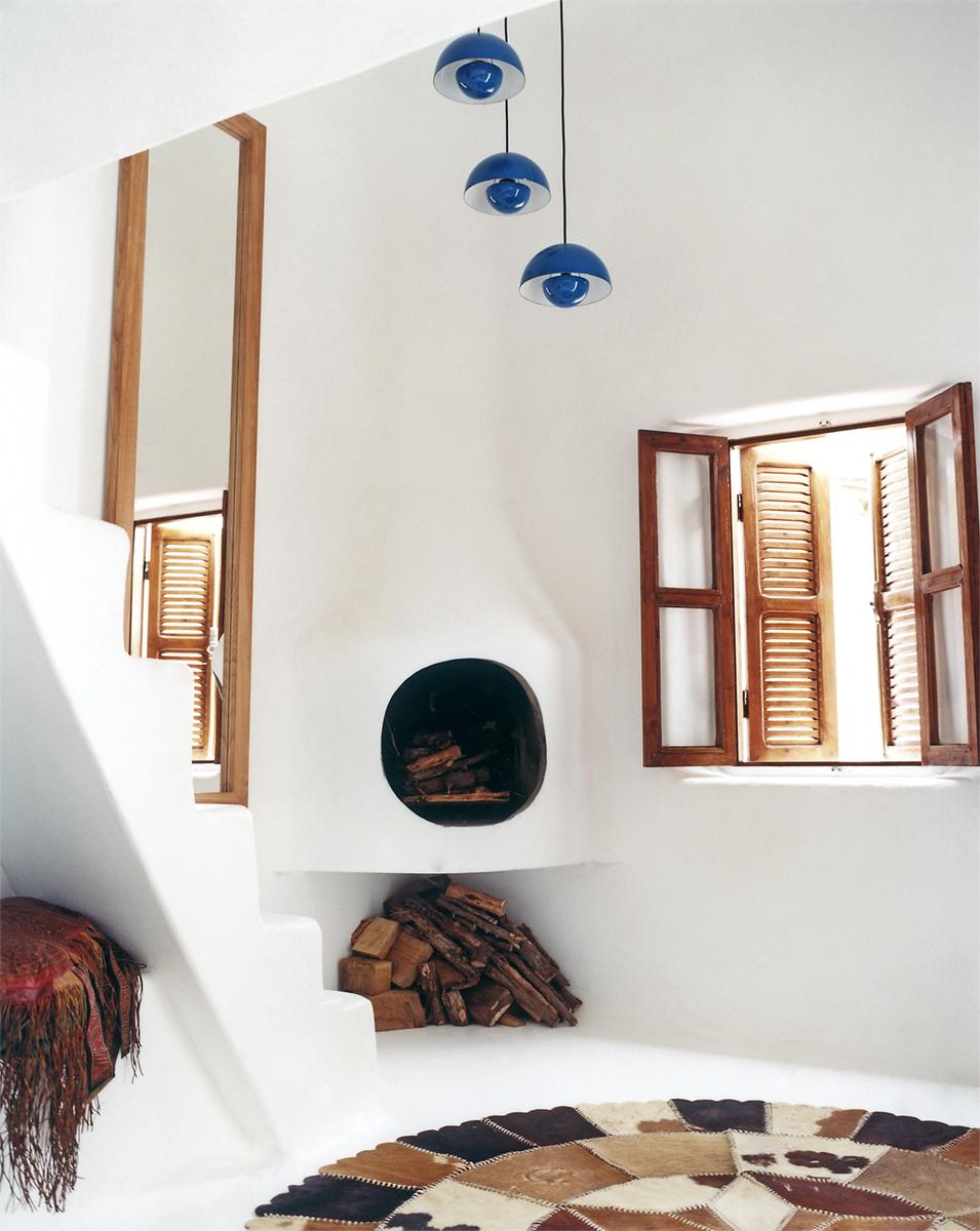 dar-beida-bedroom-2.jpg