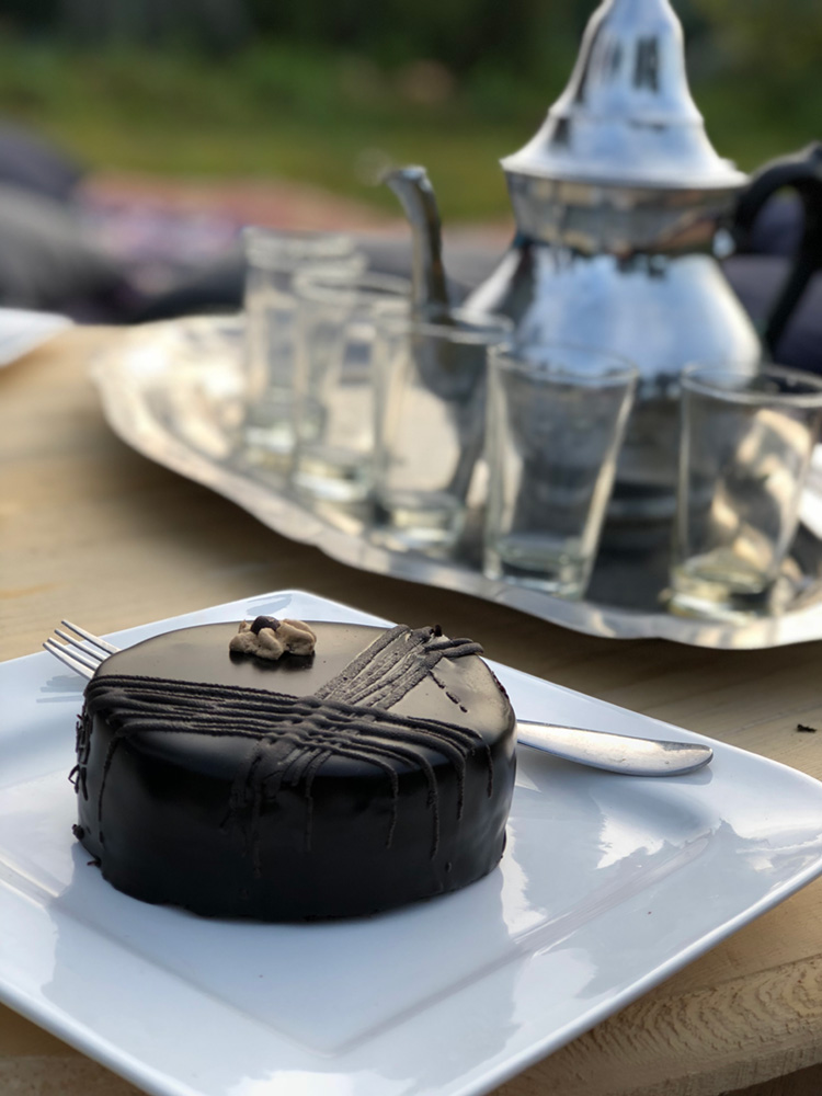bbio-organic-farm-dessert-and-moroccan-tea.jpg