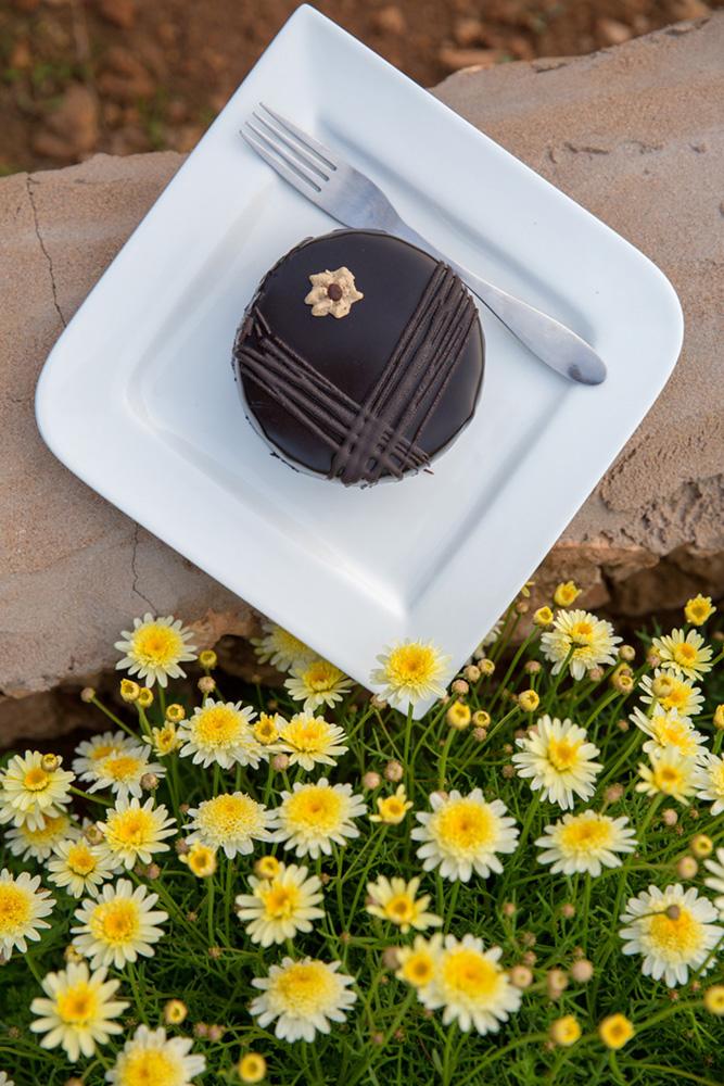 moroccan-cake.jpg