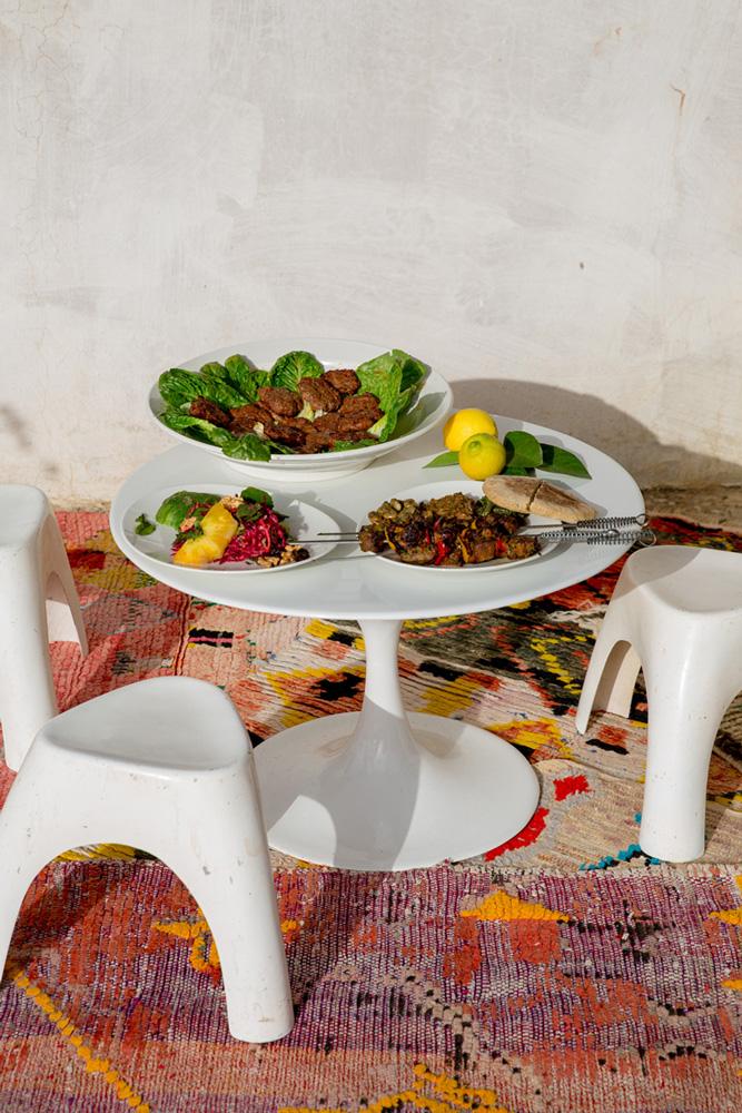 bbio-berber-picnic.jpg