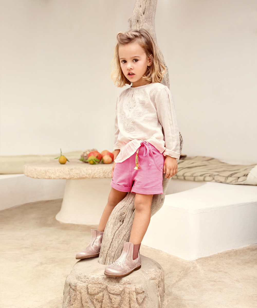 Goertz-Kids-Catalogue-AW-2015-2.jpg