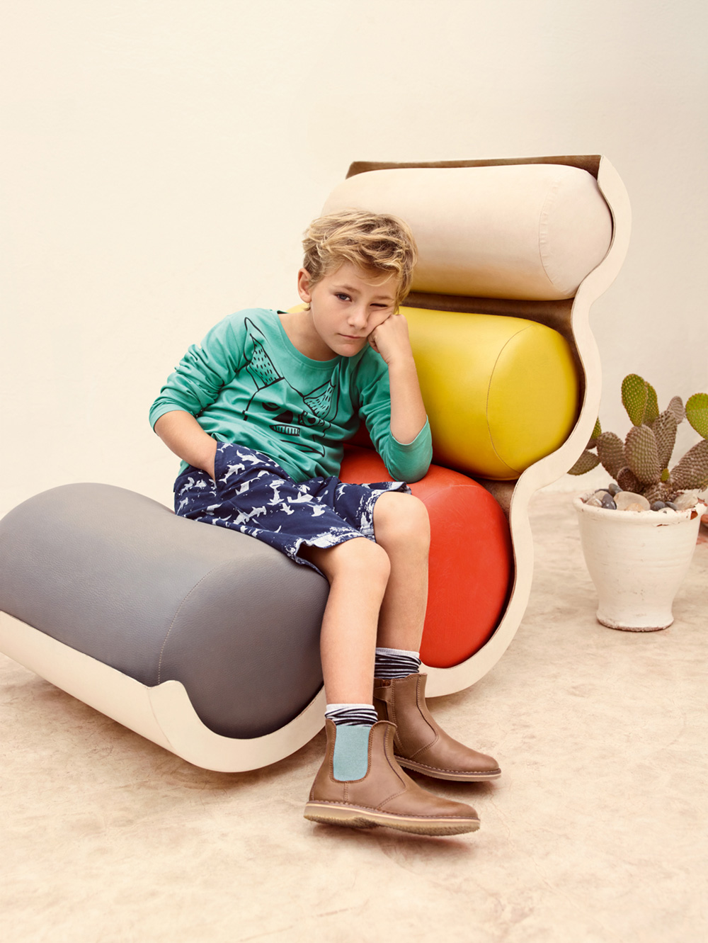 Goertz-Kids-Catalogue-AW-2015-4.jpg