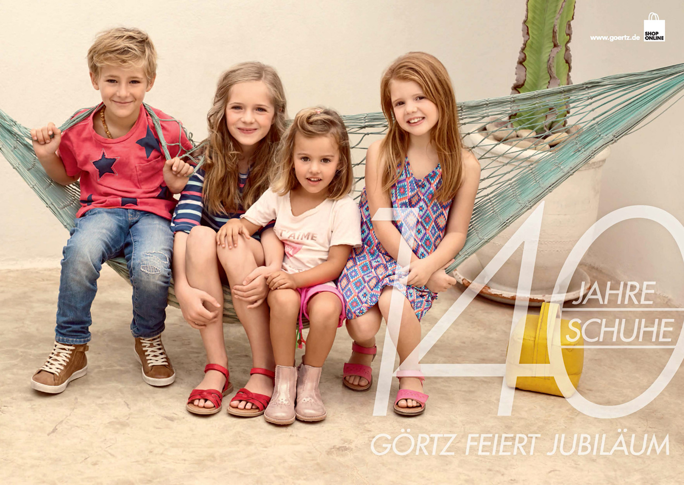Goertz-Kids-Catalogue-AW-2015.jpg