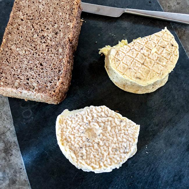 bbio-farm-moroccan-homemade-cheese.jpg
