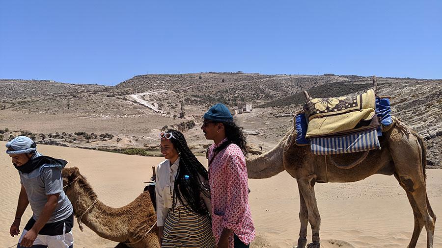 chezberbermo-essaouira-camel-ride.jpg