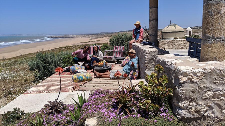 chezberbermo-essaouira-beach-terrace.jpg