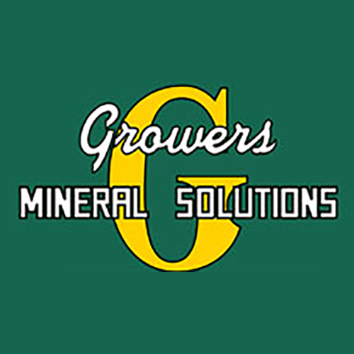 Growers Mineral.png