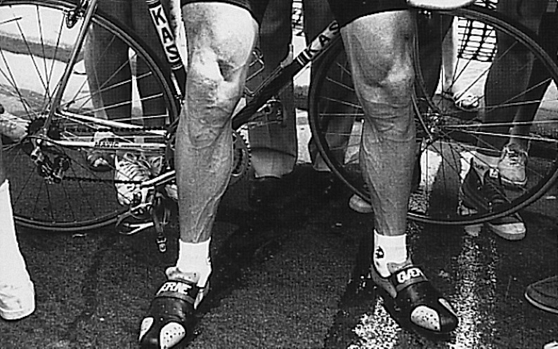 Mr. Sean Kelly - if you don't think this looks cool, change your personal taste.