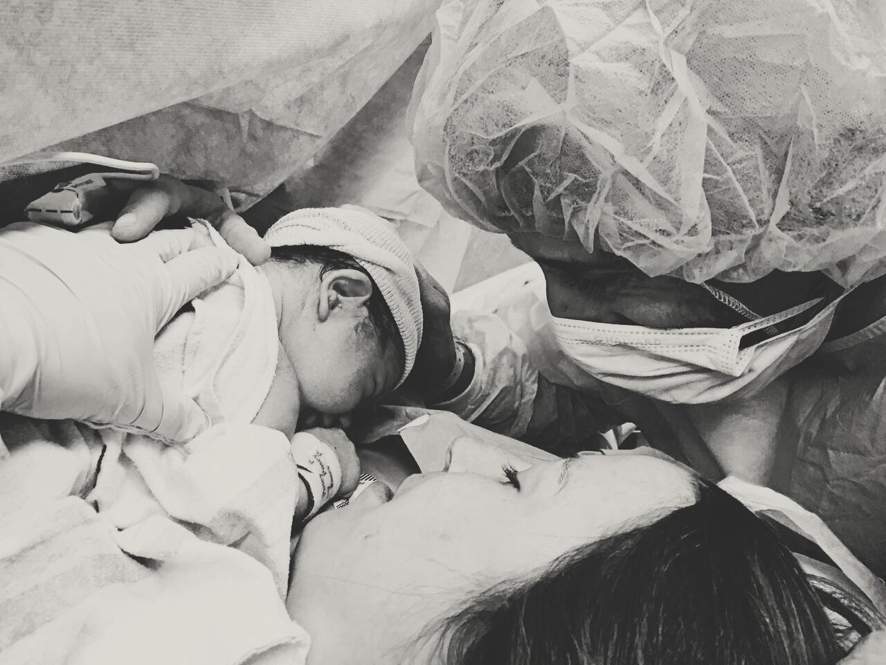 orlando_birth_photographer_winnie_palmer_24.jpg