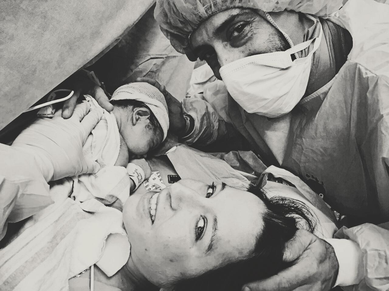 orlando_birth_photographer_winnie_palmer_25.jpg