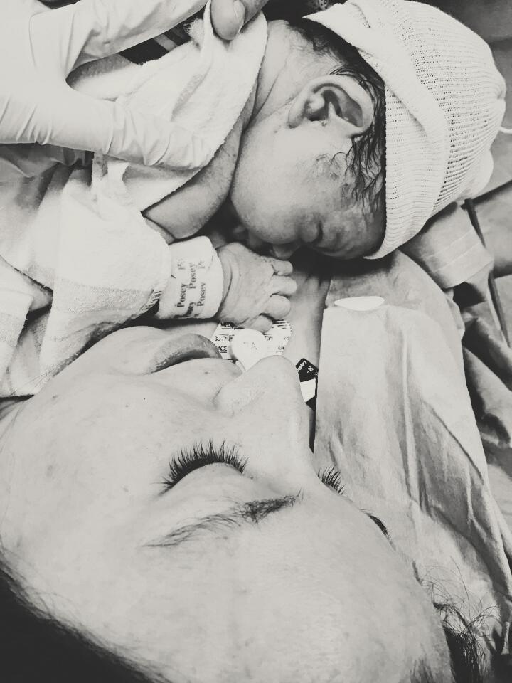 orlando_birth_photographer_winnie_palmer_26.jpg