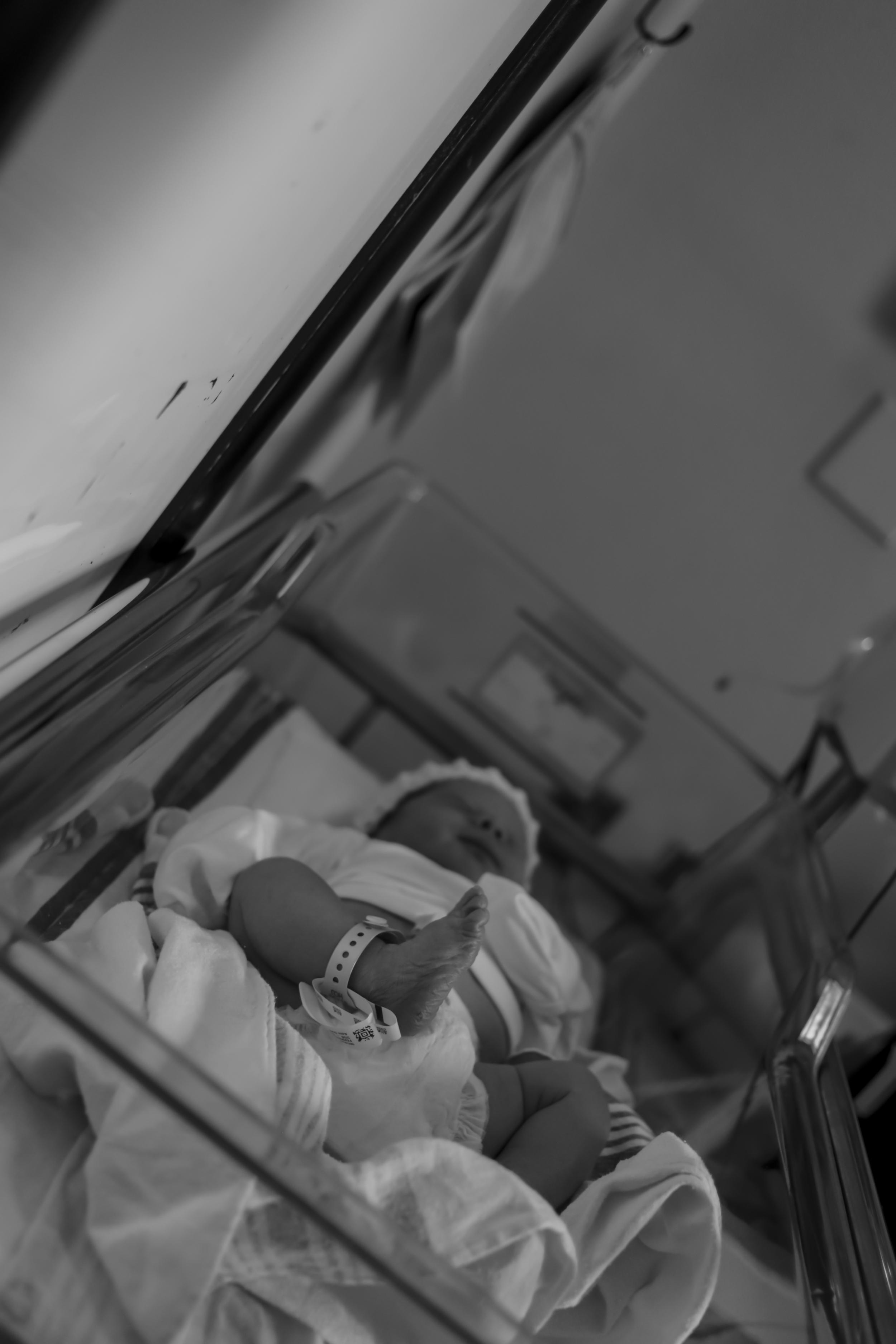 orlando_birth_photographer_winnie_palmer_28.jpg