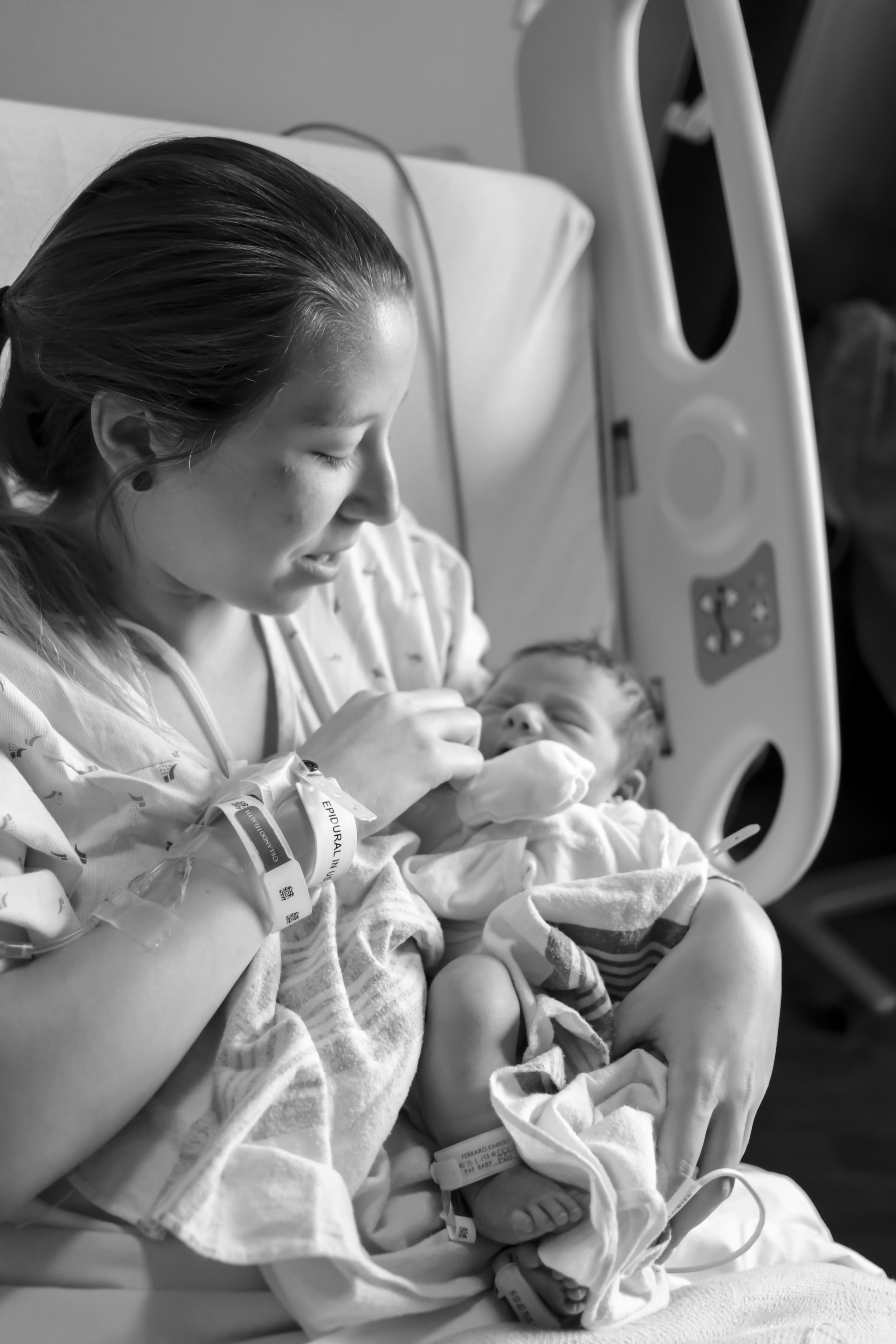 orlando_birth_photographer_winnie_palmer_45.jpg