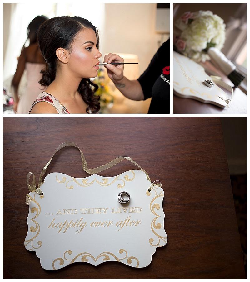 St_Petersburg_Womens_Club_Wedding_Photographer (2).jpg