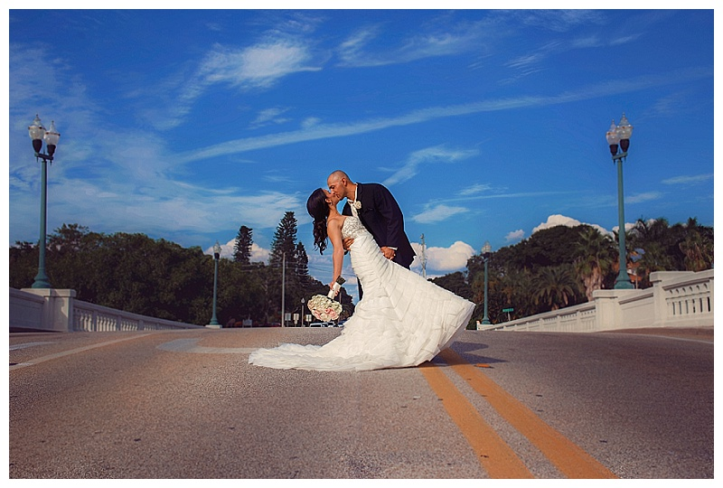 St_Petersburg_Womens_Club_Wedding_Photographer (11).jpg