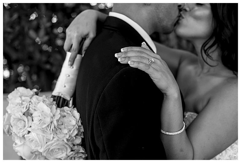 St_Petersburg_Womens_Club_Wedding_Photographer (12).jpg