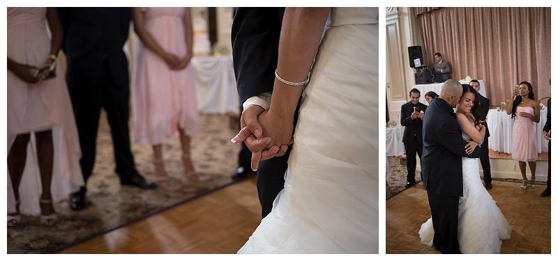 St_Petersburg_Womens_Club_Wedding_Photographer.jpg