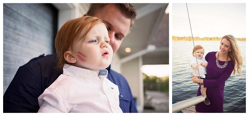 rollins college orlando family lifestyle portrait photographer (4).jpg