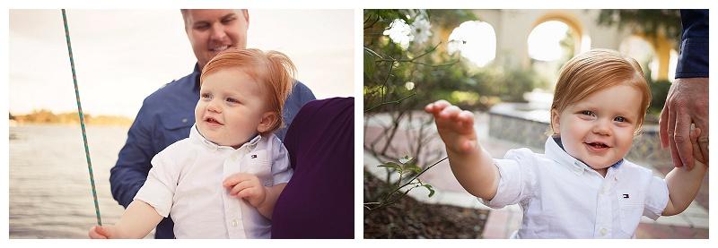 rollins college orlando family lifestyle portrait photographer (6).jpg