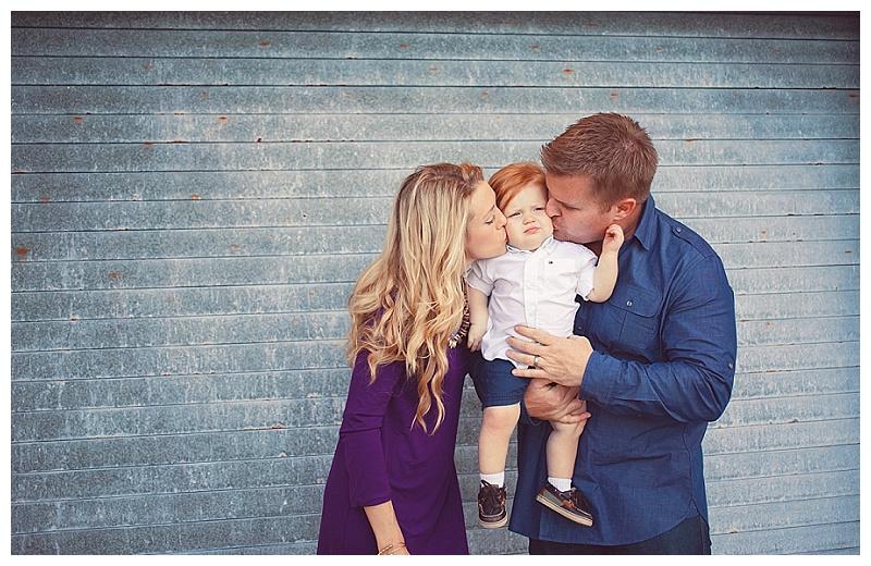 rollins college orlando family lifestyle portrait photographer.jpg