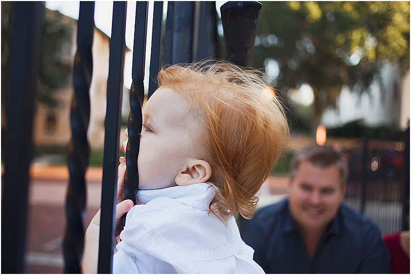 Rollins_College_Family_Session_Orlando_Photographer (5).jpg