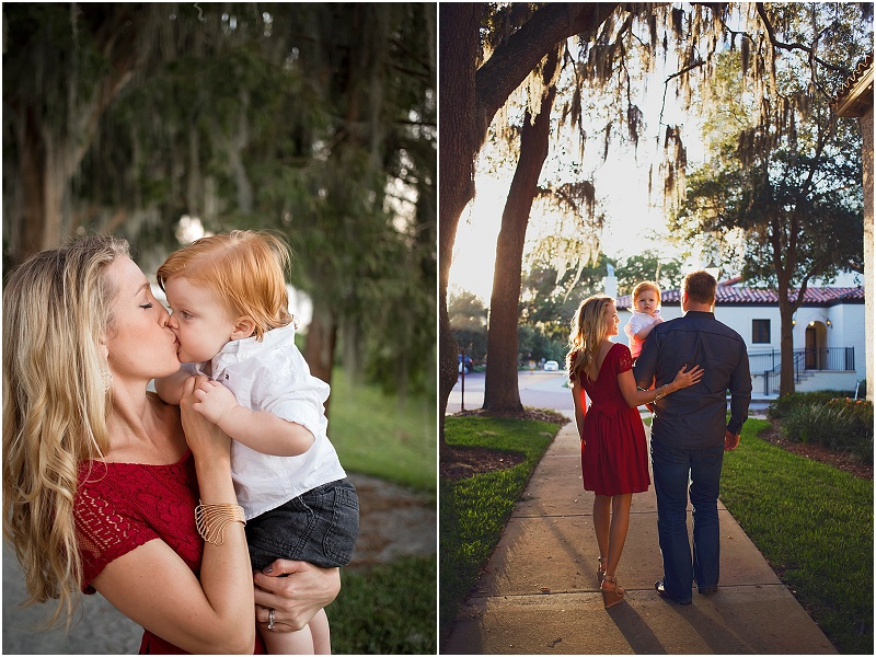 Rollins_College_Family_Session_Orlando_Photographer (10).jpg