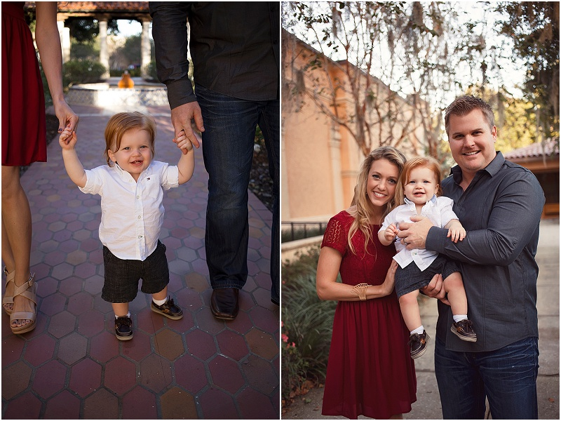 Rollins_College_Family_Session_Orlando_Photographer.jpg