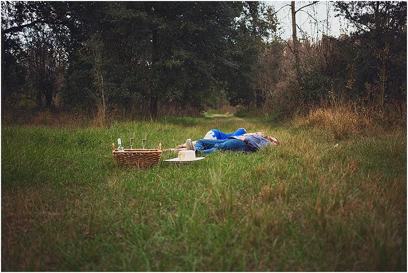 anniversary session orlando lifestyle portrait photographer (3).jpg