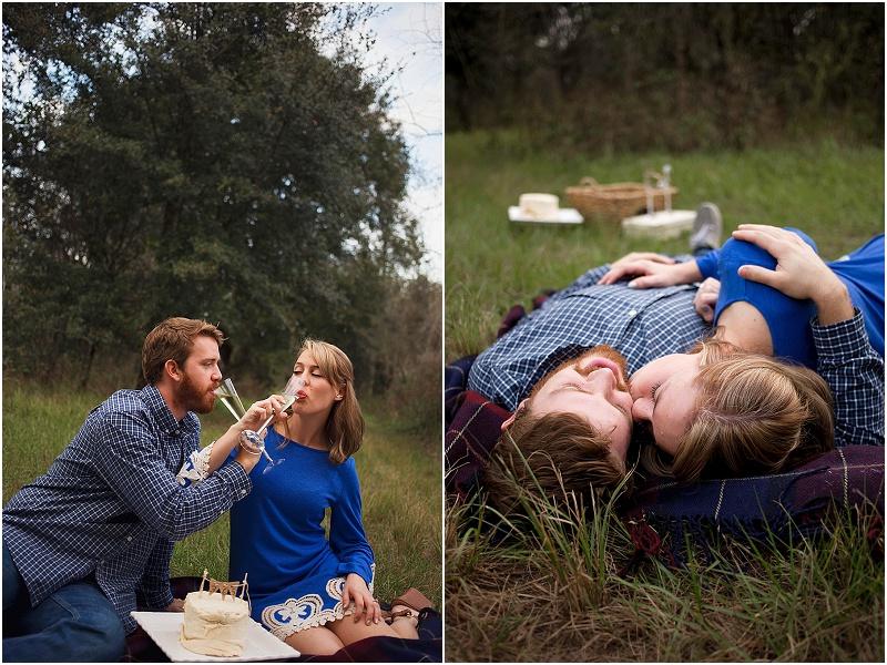 anniversary session orlando lifestyle portrait photographer (10).jpg