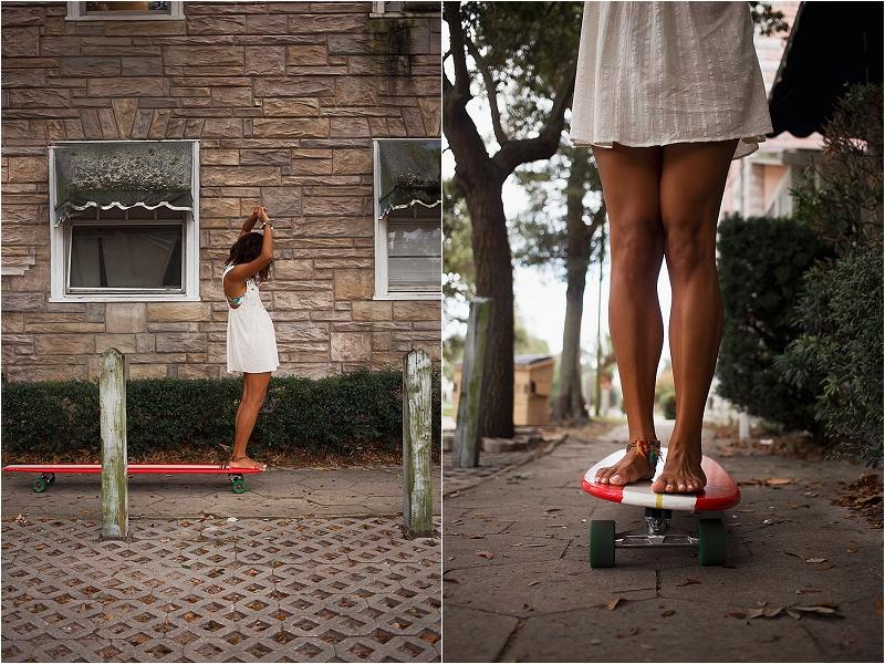 st pete lifestyle photographer skateboarding lifestyle session (3).jpg