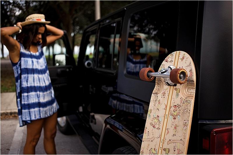 st pete lifestyle photographer skateboarding lifestyle session (7).jpg