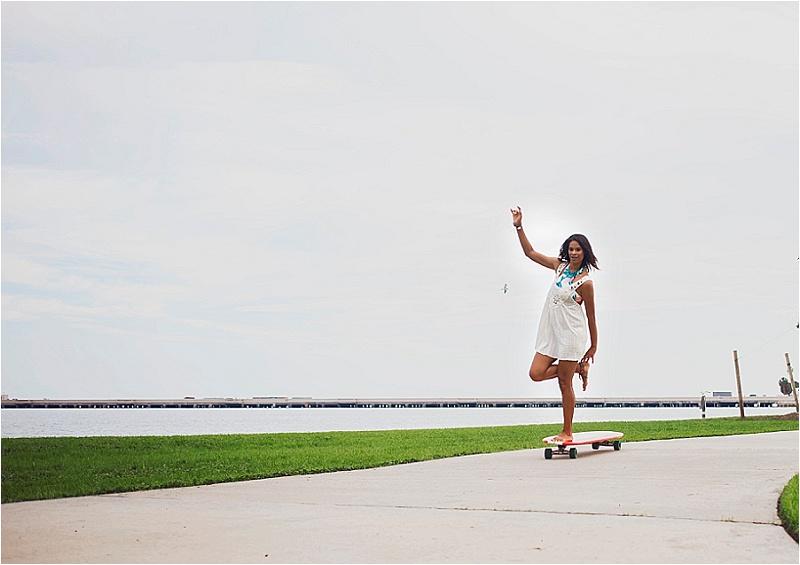 st pete lifestyle photographer skateboarding lifestyle session (11).jpg