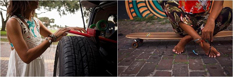 st pete lifestyle photographer skateboarding lifestyle session (17).jpg