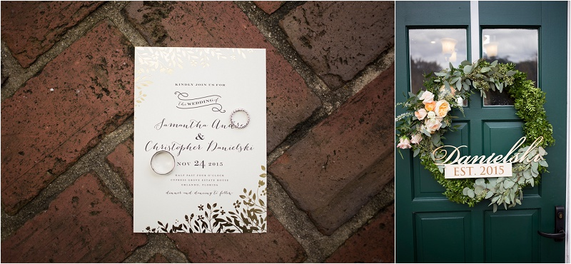 cypress grove estate house orlando wedding photographer (3).jpg