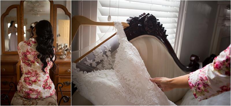 cypress grove estate house orlando wedding photographer (4).jpg