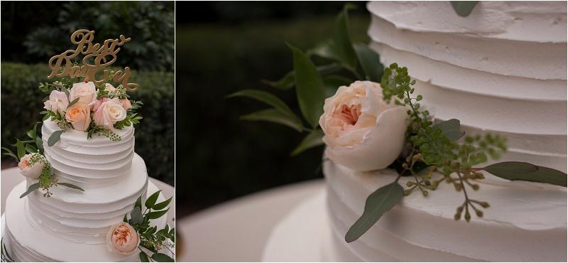 cypress grove estate house orlando wedding photographer (7).jpg