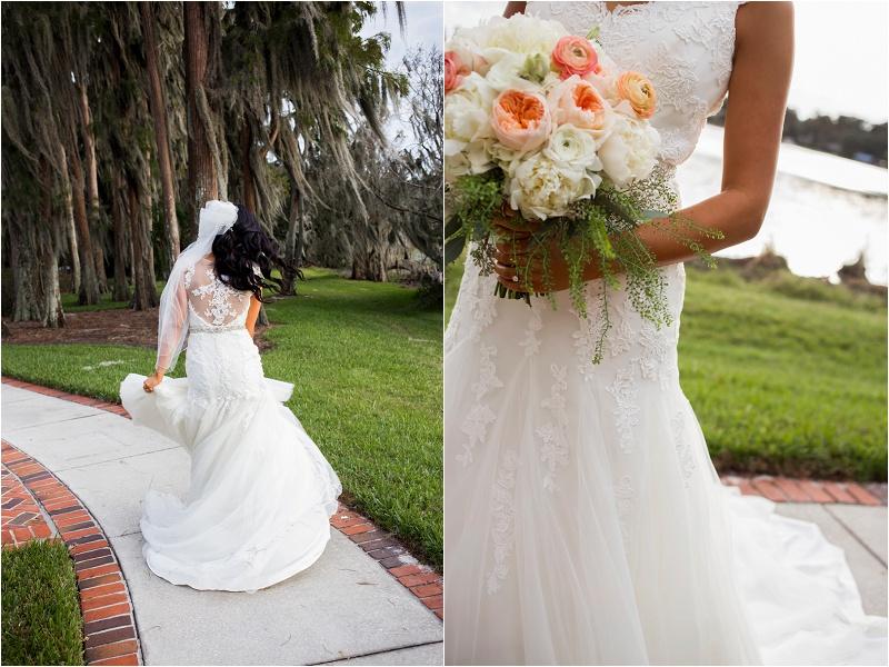 cypress grove estate house orlando wedding photographer (8).jpg