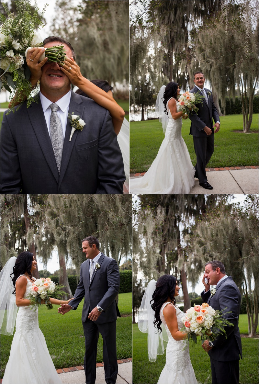 cypress grove estate house orlando wedding photographer (9).jpg