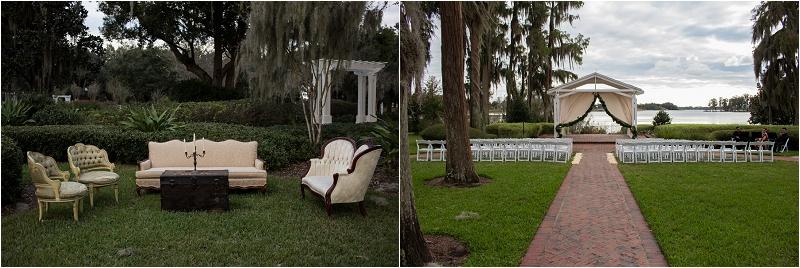 cypress grove estate house orlando wedding photographer (11).jpg