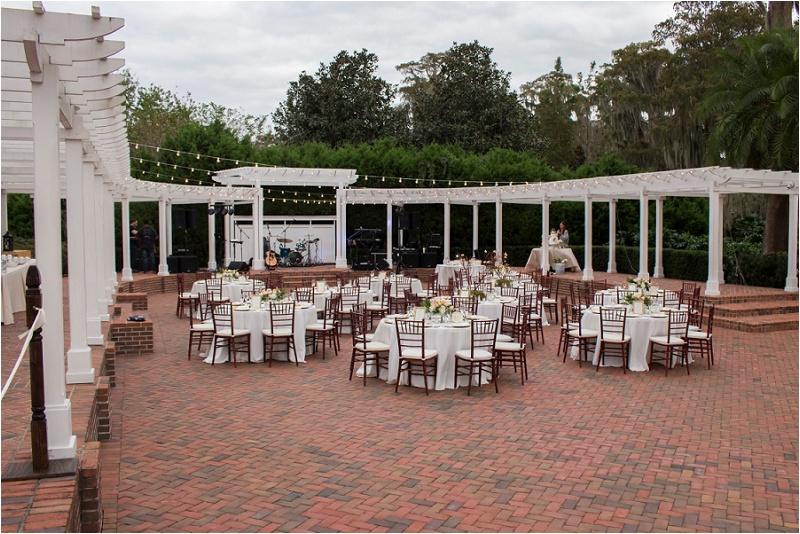 cypress grove estate house orlando wedding photographer (12).jpg