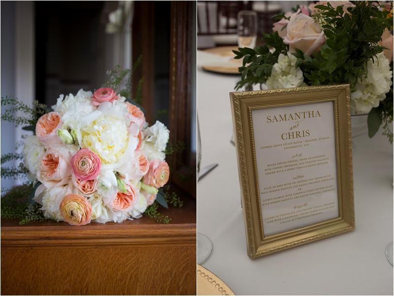 cypress grove estate house orlando wedding photographer (10).jpg