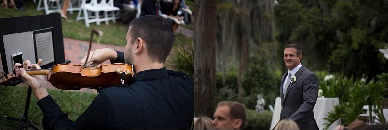 cypress grove estate house orlando wedding photographer (13).jpg