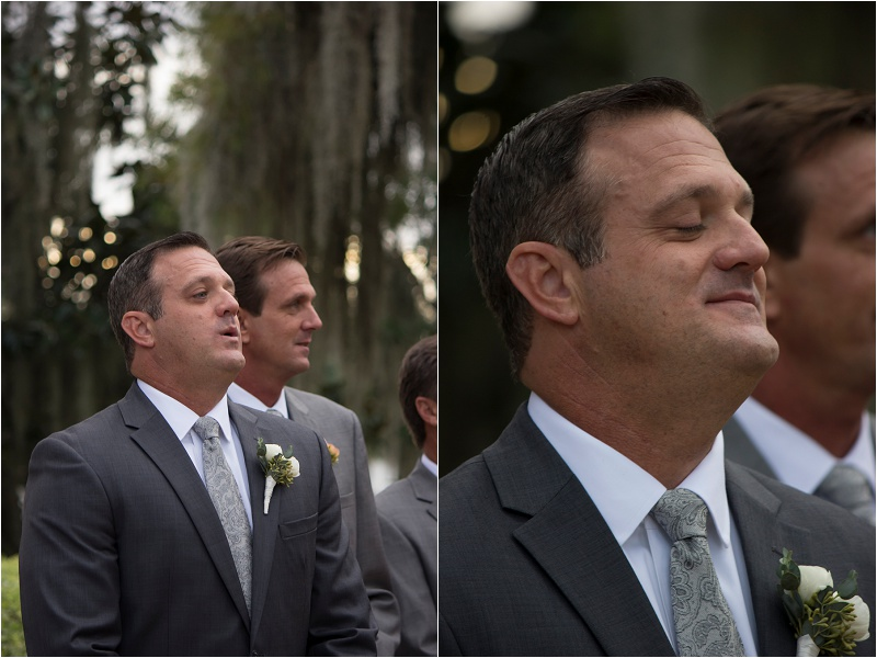 cypress grove estate house orlando wedding photographer (15).jpg
