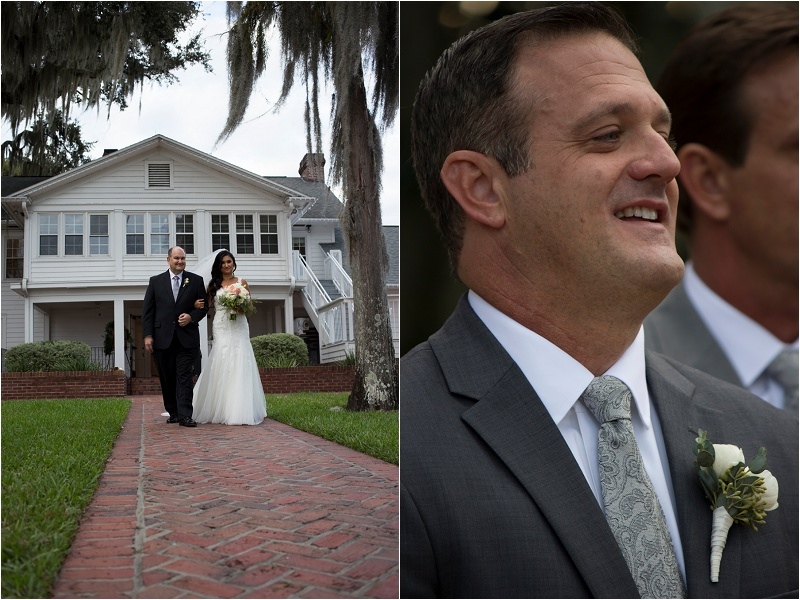 cypress grove estate house orlando wedding photographer (16).jpg
