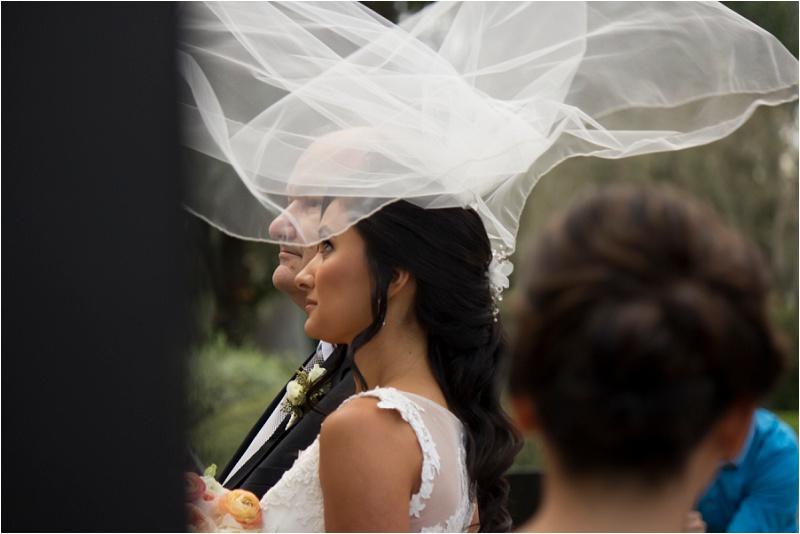 cypress grove estate house orlando wedding photographer (17).jpg