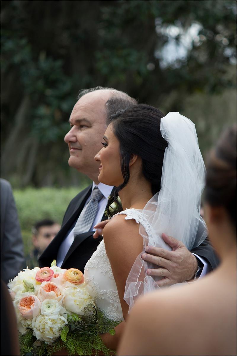 cypress grove estate house orlando wedding photographer (18).jpg