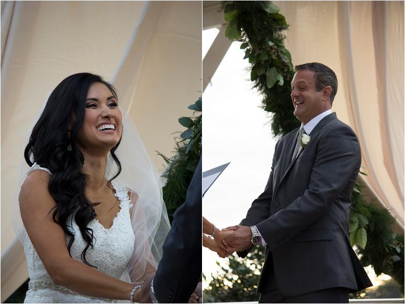 cypress grove estate house orlando wedding photographer (19).jpg