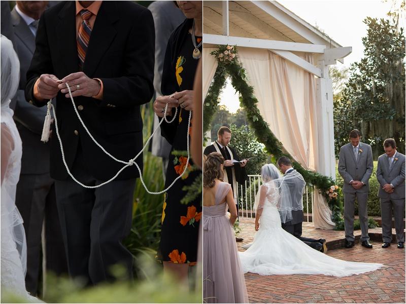cypress grove estate house orlando wedding photographer (21).jpg