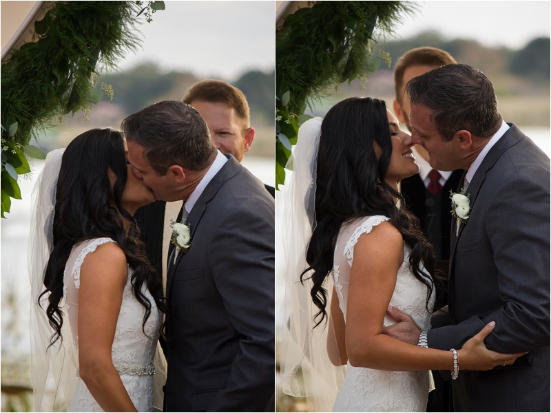 cypress grove estate house orlando wedding photographer (22).jpg
