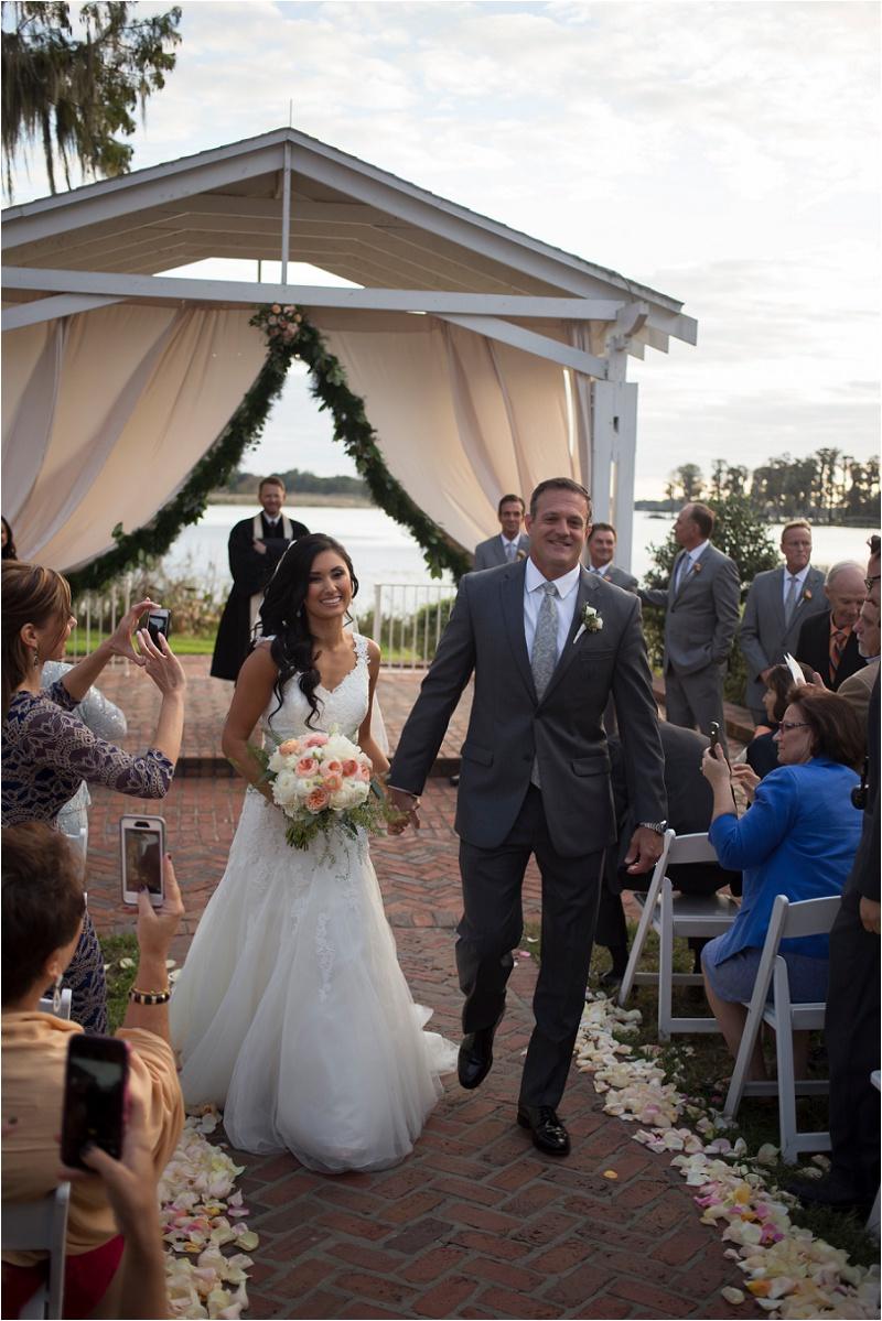 cypress grove estate house orlando wedding photographer (23).jpg